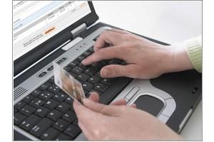 Les tests utilisateurs des sites d'annonces gratuites dans Achat - Vente achat-internet-300x200